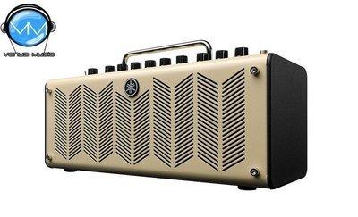 Amplificador Yamaha THR10 Guitarra