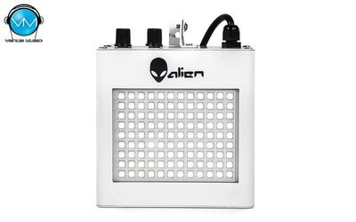 Strobe LED 55-395 Alien