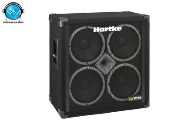 Hartke Bass Cabinet VX410