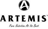 Artemis Pet Food