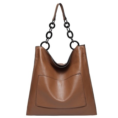 Modpower Bucket Bag