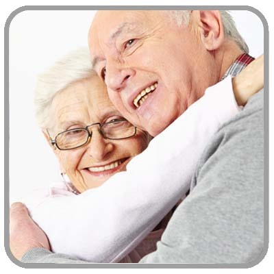 nvq 5 dementia Nvq level 5 health and social care questions and answers answer for outline how the following models of dementia care nvq level 5 health and social.