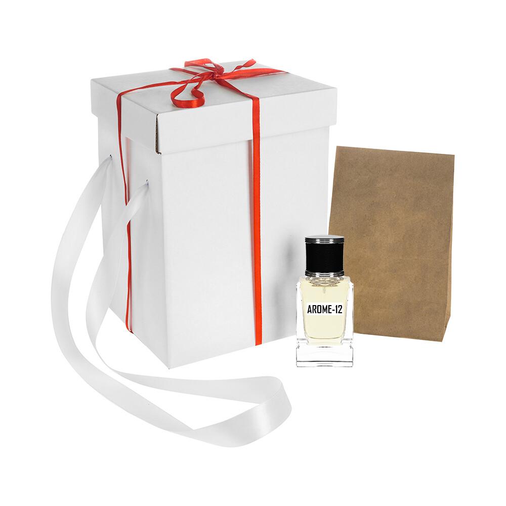 Aromaprovokator AROME-12 50ml