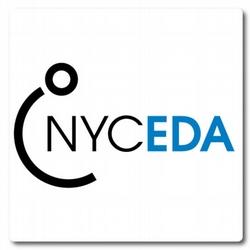 NYCEDA e-Store