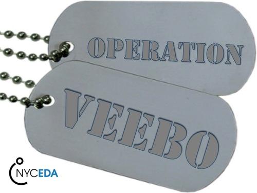 Veteran job application help (includes online applications).  $50 per hour (50% Discount).