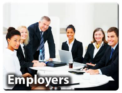 Employer job postings and 12 month VEEBO membership.  $500 flat fee.