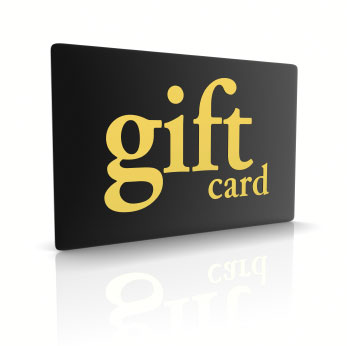 VEEBO Gift certificates for veterans.  $50 per hour of service (50% Discount).