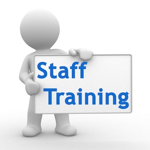 Counselor clinical supervision, report writing and case management training.  $100 per hour.