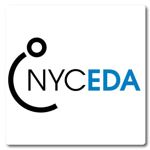 Employer Recruitment Assistance $80 per Job Candidate