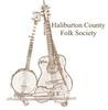 Haliburton County Folk Society