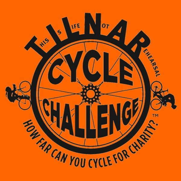 Tilnar Cycle Challenge Shop