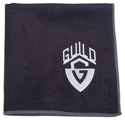 Guild Polishing Cloth