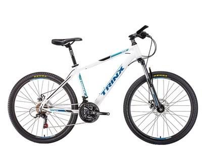 TRINX K-016