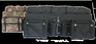 Куфер за АТВ 9030
