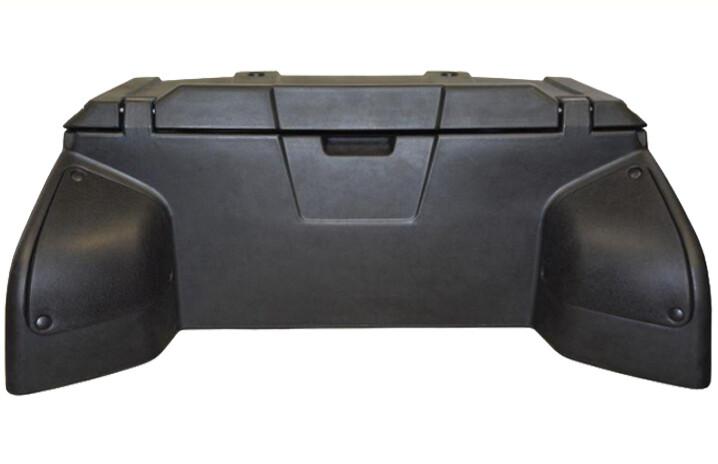 Куфер за АТВ 8050