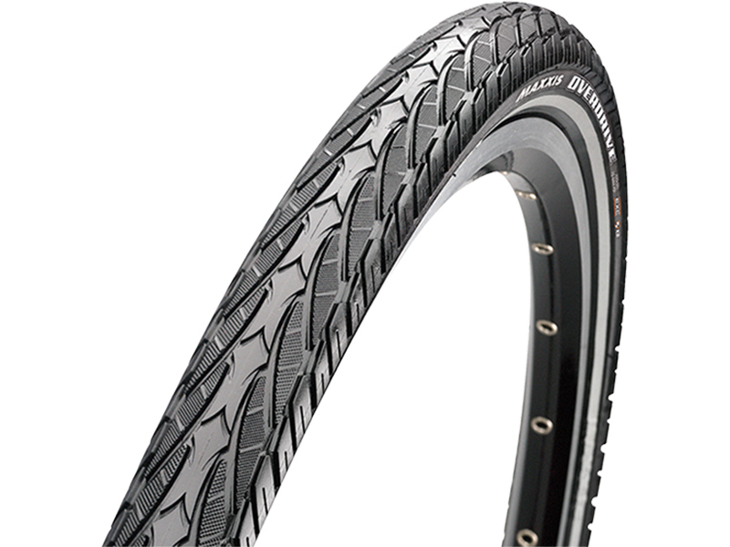 Maxxis Overdrive 28x1 5/8x1 3/8 Wire / TB90108400