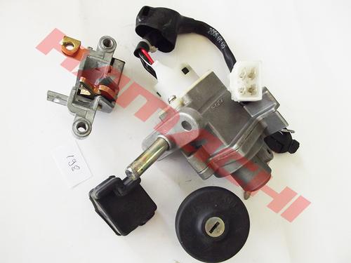 Брава комплет / QM 125cc