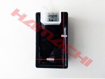 Eлектроника 110A/SG125