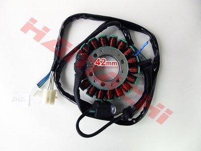 Намотај (18+2) - 250V