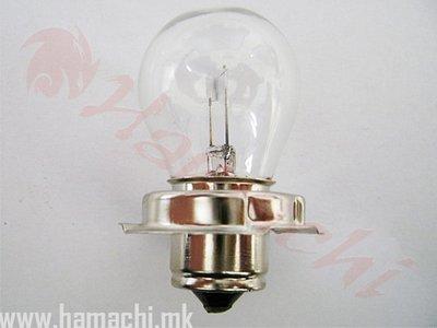 Сијалица за предно светло LG50-K