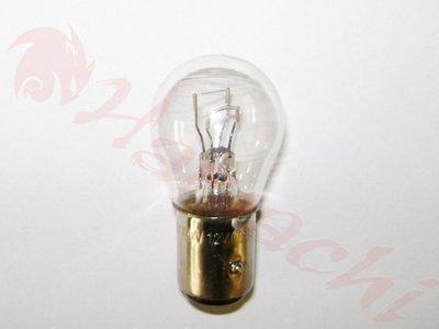 Сијалица за штоп светло YY250T / QT50