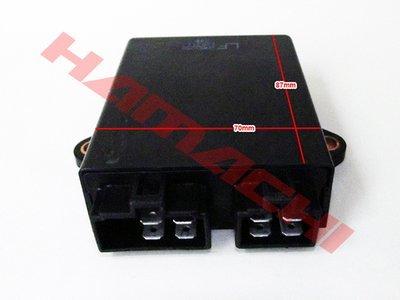 Eлектроника 400V / 250V