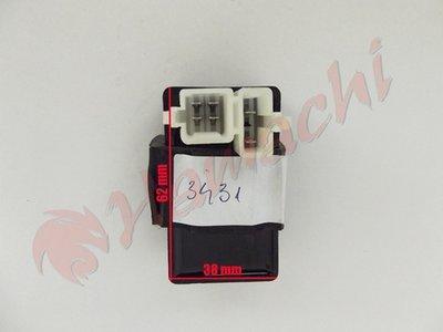 Eлектроника SG150-13