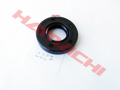 Семеринг 20*42*8 - Радалица / 2Т RHON