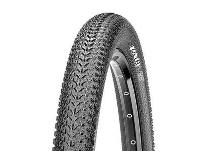 Maxxis Pace 26x2.10