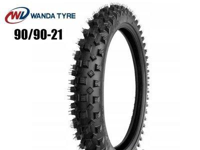 WANDA 90/90-21 4PR TT