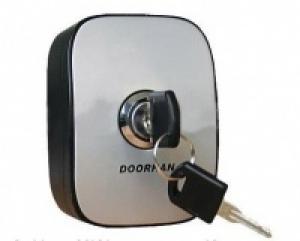 Ключ-кнопка KEYSWITCH-N