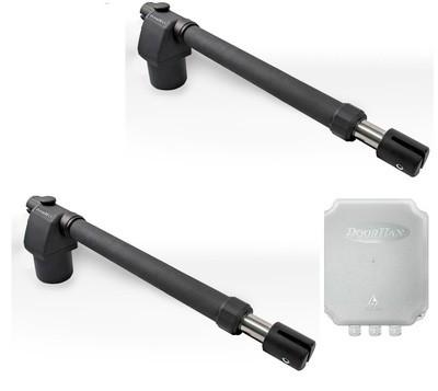 Комплект базовый привода SW-4000-BASE