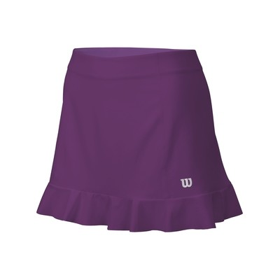 Wilson Ruffle Stretch 12.5