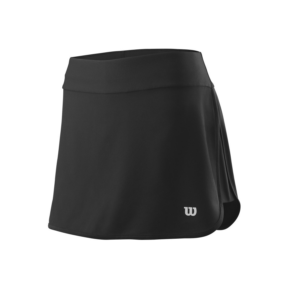 Wilson Condition 13.5 Skirt