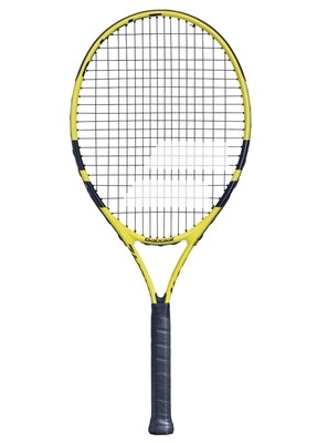 Babolat Rafa Nadal Junior Tennis Racket