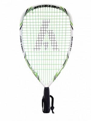 Ashaway Cobra SQ 57 Racketball Racket
