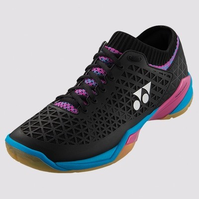 Yonex Power Cushion Eclipsion Z - Black