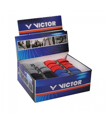 Victor Fishbone Grip - Box of 25