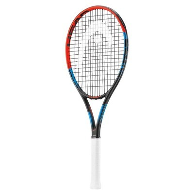 Head MX Cyber Tour Tennis Racket