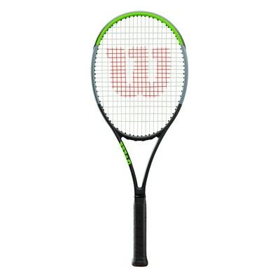 Wilson Blade 98 18x20 V7