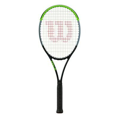 Wilson Blade 98S V7