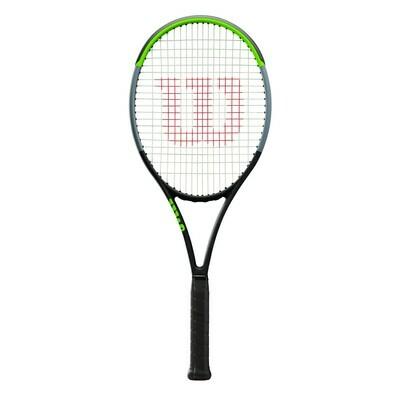Wilson Blade 100UL V7