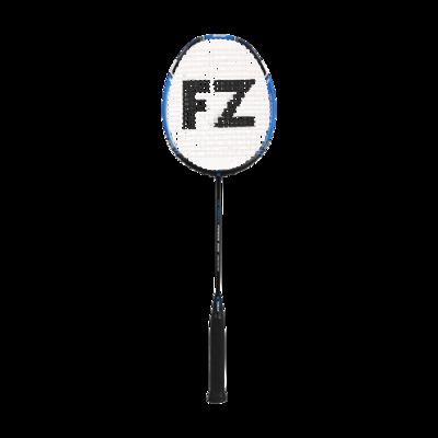 FZ Forza Power 300 - Electric Blue
