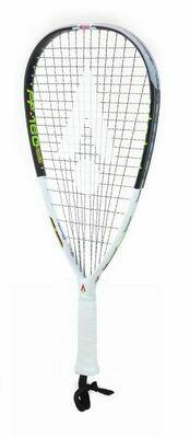 Karakal CRX 160 ff Racketball Racket