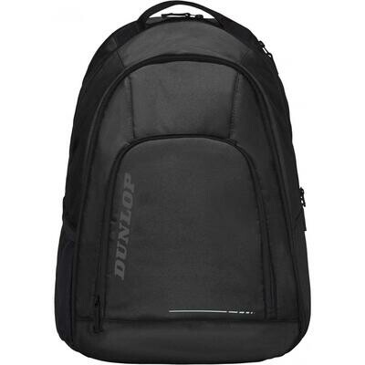 Dunlop CX Team Backpack - Black