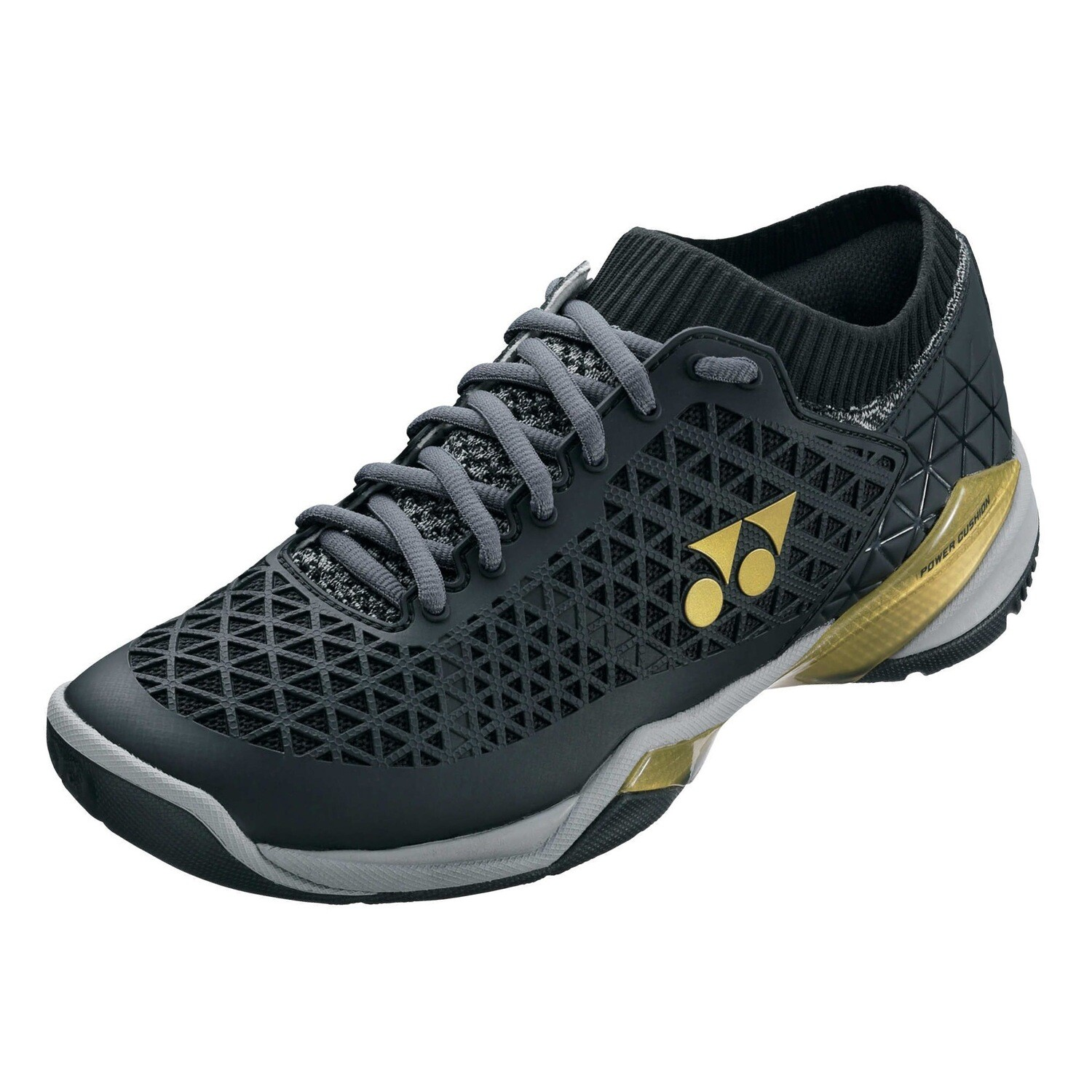 Yonex Power Cushion Eclipsion Z - Black/Gold
