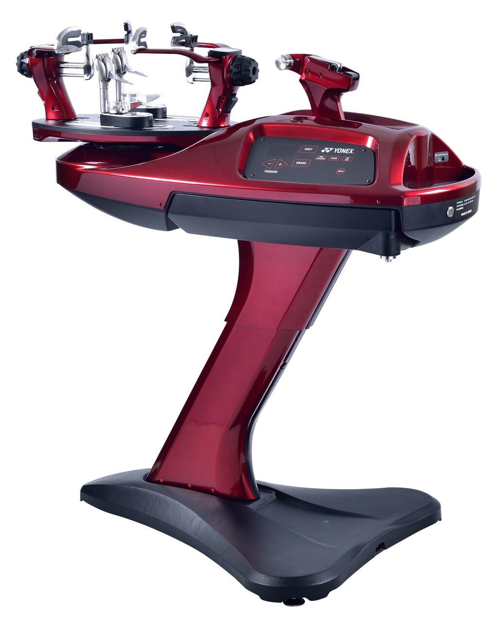 Yonex Precision 5.0 Stringing Machine