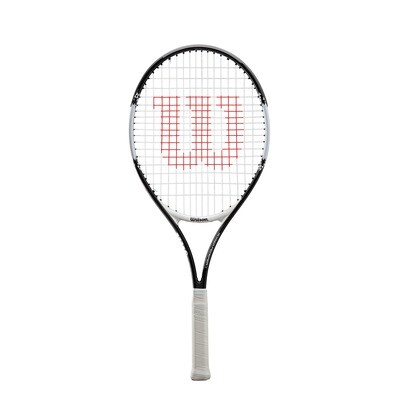 Wilson Roger Federer Junior Tennis Racket