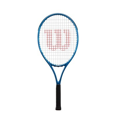 Wilson Ultra Team Junior Tennis Racket