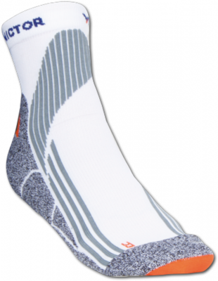 Victor Indoor Explosion Socks